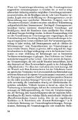 2. Grundformen des Lehrens und Lernens - Blogs Freie Universität ... - Page 2