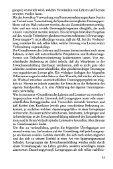 2. Grundformen des Lehrens und Lernens - Blogs Freie Universität ... - Page 3