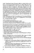 2. Grundformen des Lehrens und Lernens - Blogs Freie Universität ... - Page 4