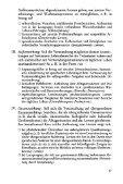 2. Grundformen des Lehrens und Lernens - Blogs Freie Universität ... - Page 5