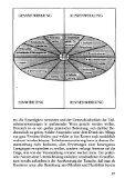 2. Grundformen des Lehrens und Lernens - Blogs Freie Universität ... - Page 7