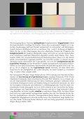 Exposé - Experimentum Lucis - Seite 2