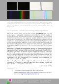 Exposé - Experimentum Lucis - Seite 3