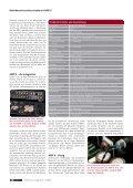 Der Performance-Trainer - Servi-Q - Seite 3