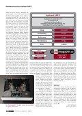 Der Performance-Trainer - Servi-Q - Seite 4