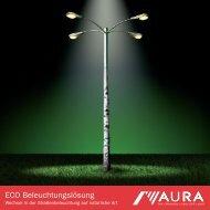 DE 2010-02 Sodinette mailing follow up - Aura Light