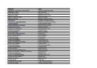 Lista de hierbas medicinales BIO-DIÄT-BERLIN (pdf