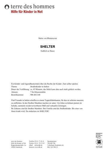 Download als pdf - Terre des Hommes