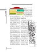 Beilagen... Tagessuppe Rahmspinat fleischlos Mischsalat vegan ... - Page 6
