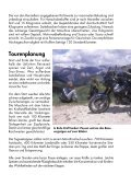 Team Touring - Page 3