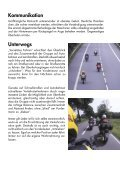 Team Touring - Page 5
