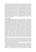 Goethe und Schiller - nifty - Seite 2