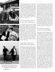 LInzEr PArktESt - Arge für Obdachlose - Seite 6
