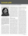 LInzEr PArktESt - Arge für Obdachlose - Seite 7