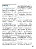 Download - VCP Verband christlicher Pfadfinderinnen und Pfadfinder - Seite 3