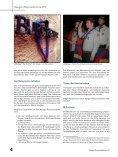 Download - VCP Verband christlicher Pfadfinderinnen und Pfadfinder - Seite 4