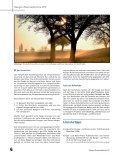 Download - VCP Verband christlicher Pfadfinderinnen und Pfadfinder - Seite 6