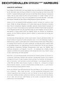 130221_PM_Harry Callahan - Deichtorhallen - Seite 3