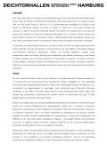 130221_PM_Harry Callahan - Deichtorhallen - Seite 4