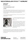 130221_PM_Harry Callahan - Deichtorhallen - Seite 6