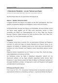 Papierprojekt - IMST - Seite 3