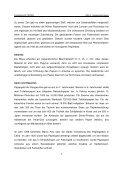 Papierprojekt - IMST - Seite 4