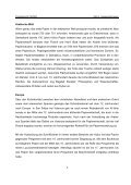 Papierprojekt - IMST - Seite 5