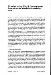 PDF-Download - BEIGEWUM