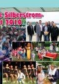 unsere - Stadtwerke Schneeberg GmbH - Seite 5