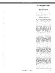 Sechzig Jahre Israel - Ludwig Watzal
