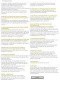 AGB-Fahrschule Holzinger - Fahrschule Rainer Holzinger - Page 2