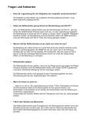 Junghelferanzug der THW Jugend - Info und Pflegehinweise.pdf - Seite 4