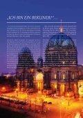 Broschüre online lesen - Diplomatenpark - Seite 4