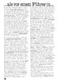 Lieber einen Mann beim. . . - ARCADOS - Page 3