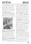 Lieber einen Mann beim. . . - ARCADOS - Page 4