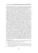 La restitución de valor inteligible al conocimiento sensible en el ... - Page 7