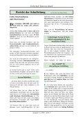 LFS Tamsweg Aktuell 2004 - Landwirtschaftliche Fachschule ... - Seite 3