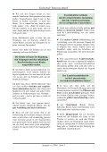 LFS Tamsweg Aktuell 2004 - Landwirtschaftliche Fachschule ... - Seite 5