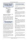LFS Tamsweg Aktuell 2004 - Landwirtschaftliche Fachschule ... - Seite 7