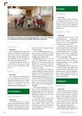 18 Ein Sicherungsgurt am Patienten erleichtert dem ... - DKThR - Seite 3
