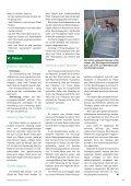 18 Ein Sicherungsgurt am Patienten erleichtert dem ... - DKThR - Seite 4