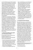 Begleitkarte - FWU - Page 3