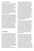 Begleitkarte - FWU - Page 5