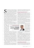 Smart Energy - smart-nation.org - Seite 3