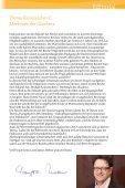 Oktober 2012 - Lebendige Gemeinde - Page 3