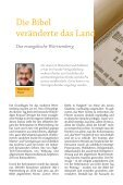 Oktober 2012 - Lebendige Gemeinde - Page 4