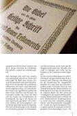 Oktober 2012 - Lebendige Gemeinde - Page 5