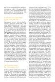 Oktober 2012 - Lebendige Gemeinde - Page 6