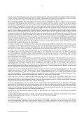 Abgrenzung zwischen Kauf und gemischter ... - privatstiftung.info - Seite 4