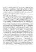 Abgrenzung zwischen Kauf und gemischter ... - privatstiftung.info - Seite 5